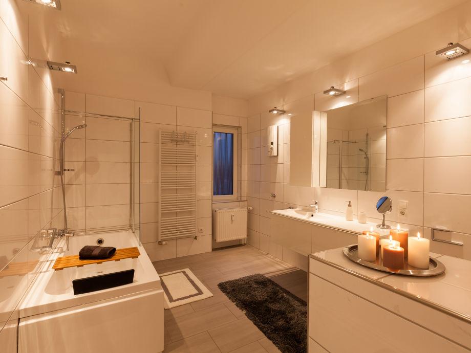 ferienwohnung luxus koblenz rhein mosel lahn herr detlef g rtner. Black Bedroom Furniture Sets. Home Design Ideas