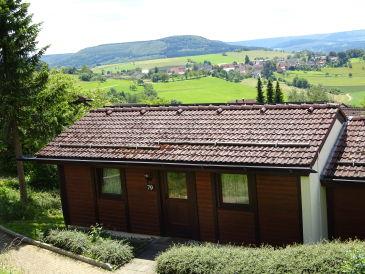 Ferienhaus Villa Leni