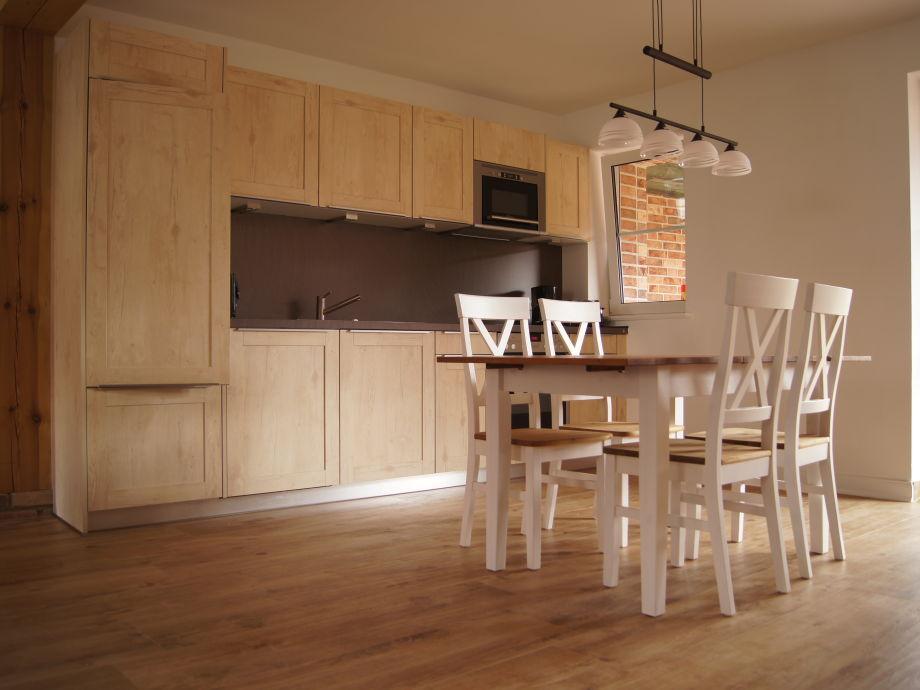 ferienwohnung hof repente ruppiner land firma hof repente frau antje kreutzer. Black Bedroom Furniture Sets. Home Design Ideas