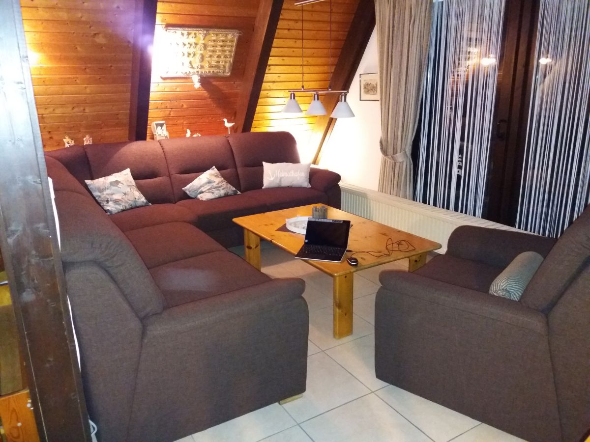 ferienhaus kurt sien huus in burhave butjadingen familie birgit und rolf peters. Black Bedroom Furniture Sets. Home Design Ideas