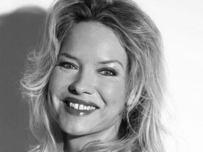 Ihr Gastgeber Sabine Gertenbach
