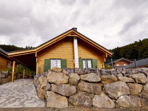 Ferienhaus Seepfadhäusle
