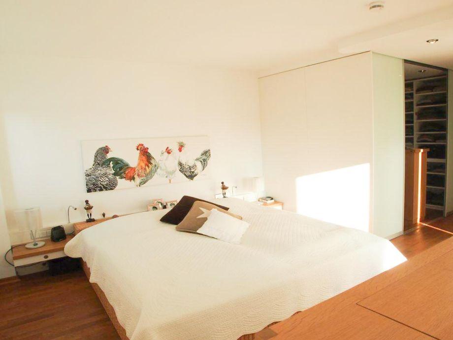 ferienwohnung strand 68 niendorf timmendorfer strand. Black Bedroom Furniture Sets. Home Design Ideas