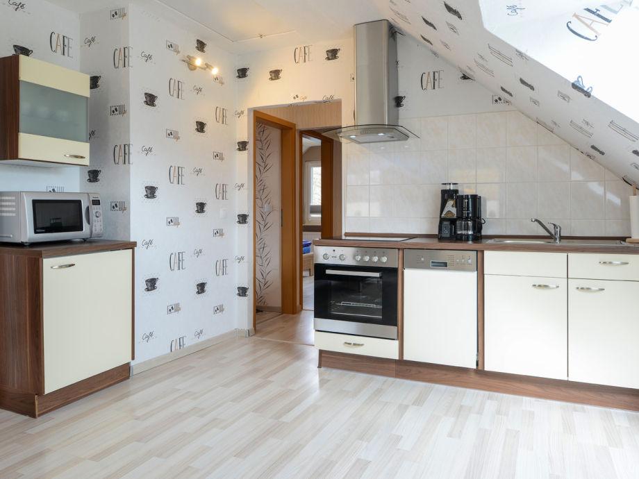 ferienwohnung dicke berta cuxhaven altenbruch herr diehl lars. Black Bedroom Furniture Sets. Home Design Ideas