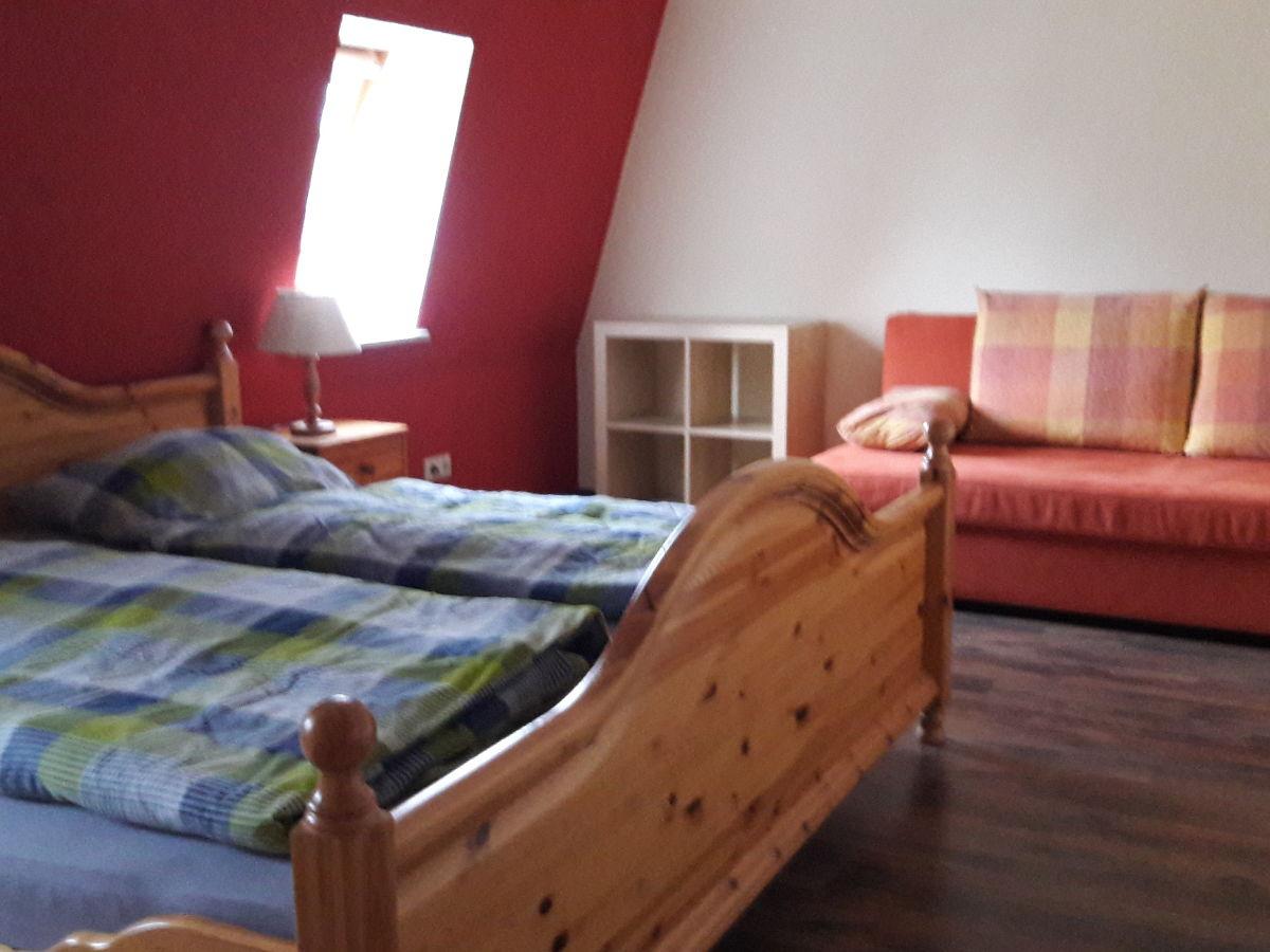 ferienwohnung hof junge breiholz familie junge. Black Bedroom Furniture Sets. Home Design Ideas