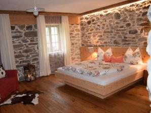 Ferienwohnung Schildhof-Suite