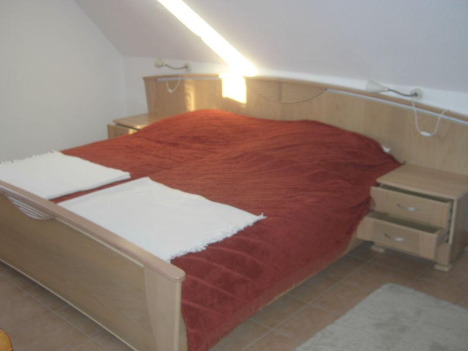 ferienhaus sybille insel usedom herr andreas lisson. Black Bedroom Furniture Sets. Home Design Ideas