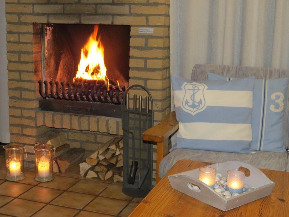 ferienhaus mit gro em garten und offenem kamin texel de. Black Bedroom Furniture Sets. Home Design Ideas