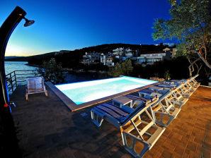Villa Jadre