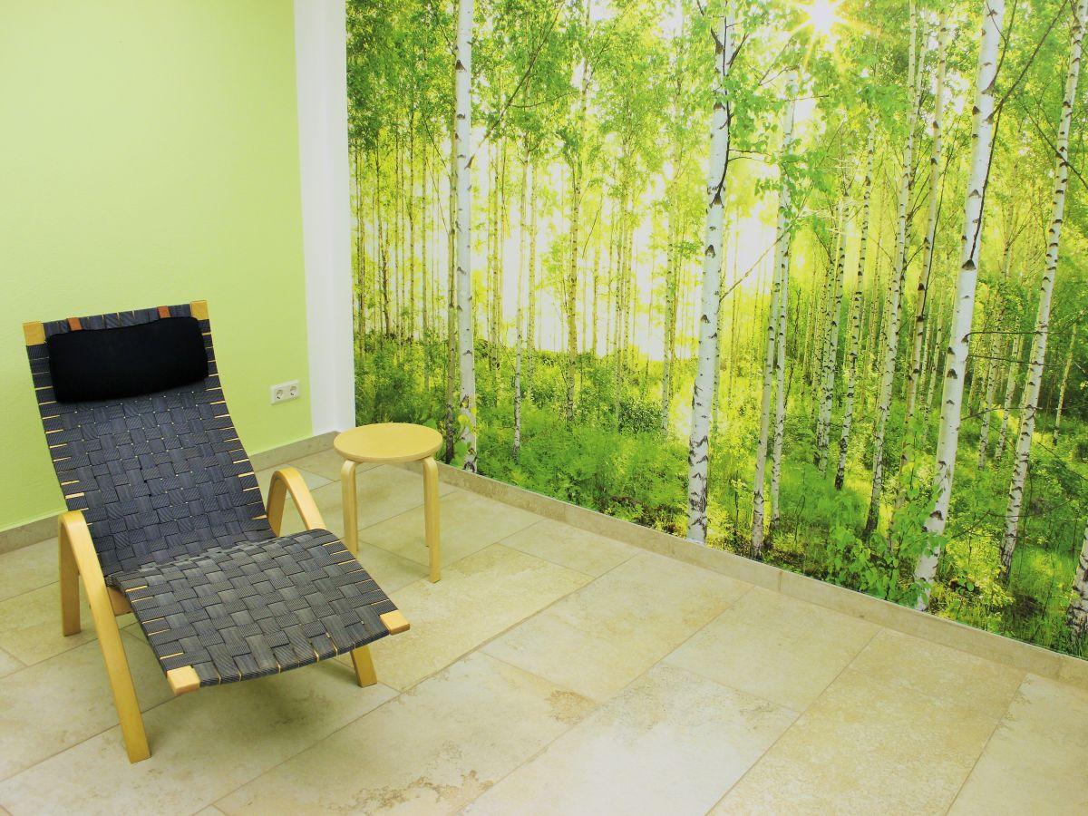ferienwohnung im dambachhaus finnhaus 2 sachsen anhalt harz firma flg sachsen anhalt. Black Bedroom Furniture Sets. Home Design Ideas