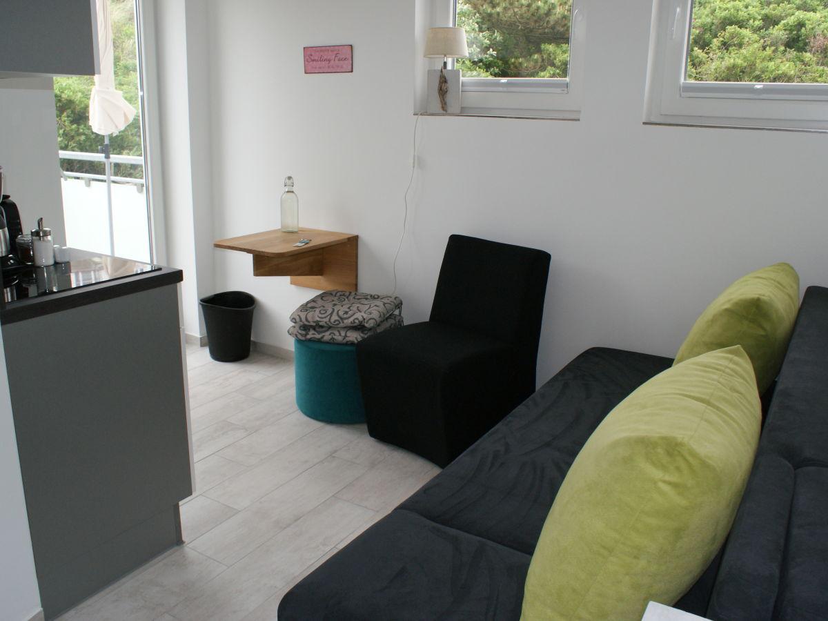 ferienwohnung strandhaus rose 14 juist ostfriesische inseln firma strandhaus rose herr. Black Bedroom Furniture Sets. Home Design Ideas