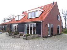 Ferienwohnung Biggekerke - ZE533
