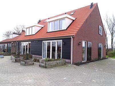 Biggekerke - ZE533
