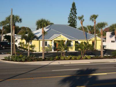 Ihr Gastgeber  Resort Rentals