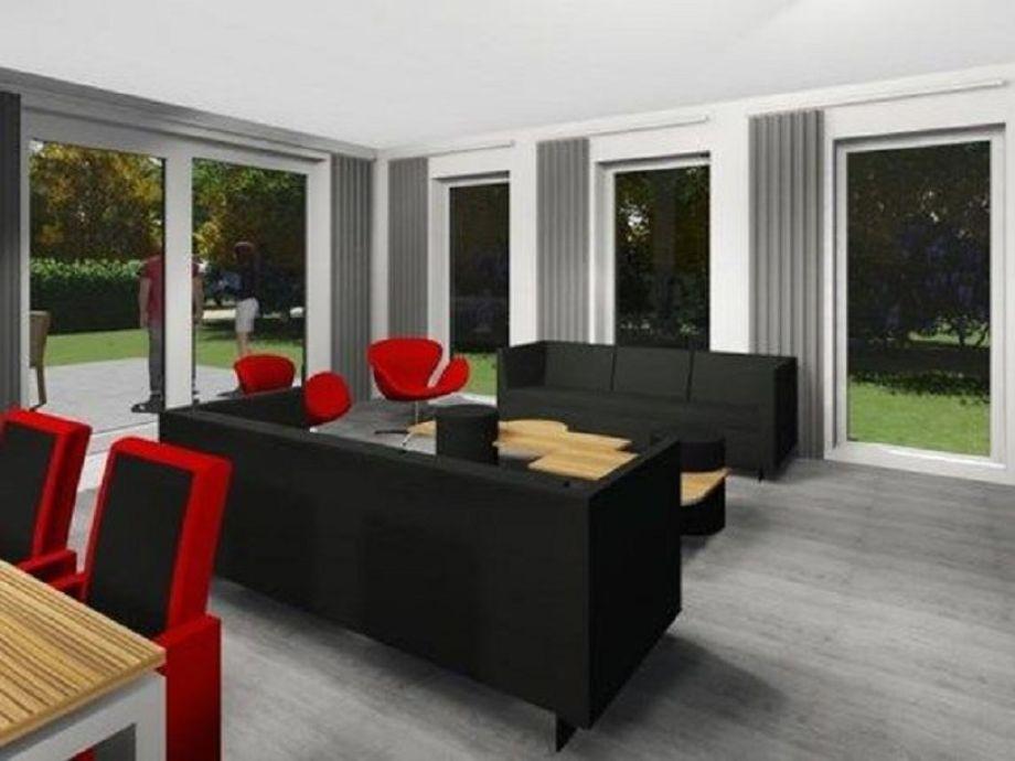 kamin umbauen great full size of wohndesign cool. Black Bedroom Furniture Sets. Home Design Ideas