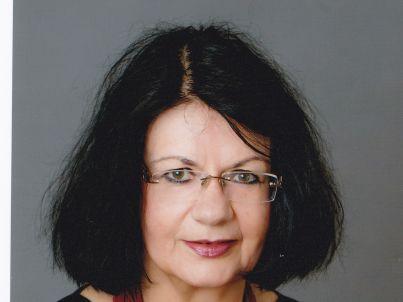 Ihr Gastgeber Brigitte Peters