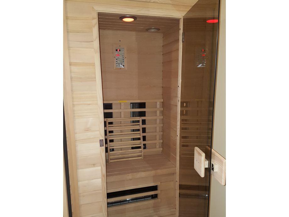 ferienwohnung wohlf hl oase n rnberg frau claudia lethmeir. Black Bedroom Furniture Sets. Home Design Ideas