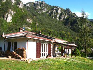 Ferienhaus Giorgia