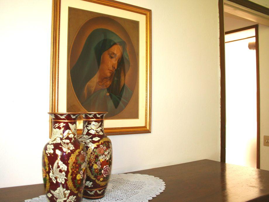 ferienhaus giorgia idrosee oberitalien firma. Black Bedroom Furniture Sets. Home Design Ideas
