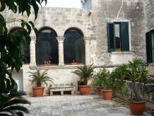 Apartment Palazzo de Marco