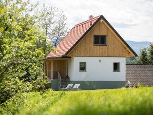 Ferienhaus Hube Greith