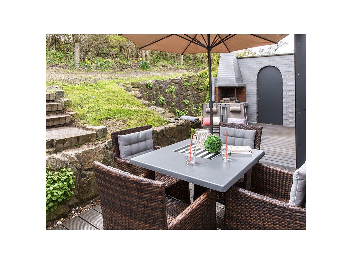 ferienwohnung 3b riff5 borkum firma insellust exklusive ferienimmobilien gmbh. Black Bedroom Furniture Sets. Home Design Ideas