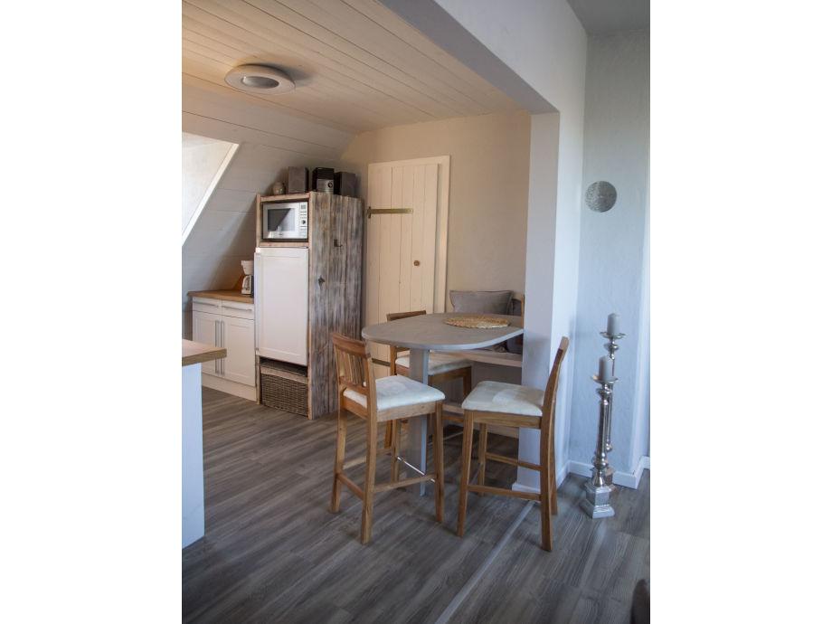 ferienwohnung moevdeck heiligenhafen kieler bucht familie hanig. Black Bedroom Furniture Sets. Home Design Ideas