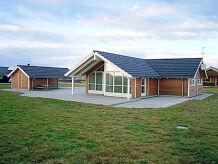 Ferienhaus Hus Vejlby Klit (B321)