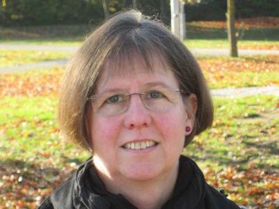 Ihr Gastgeber Sabine Schiepek