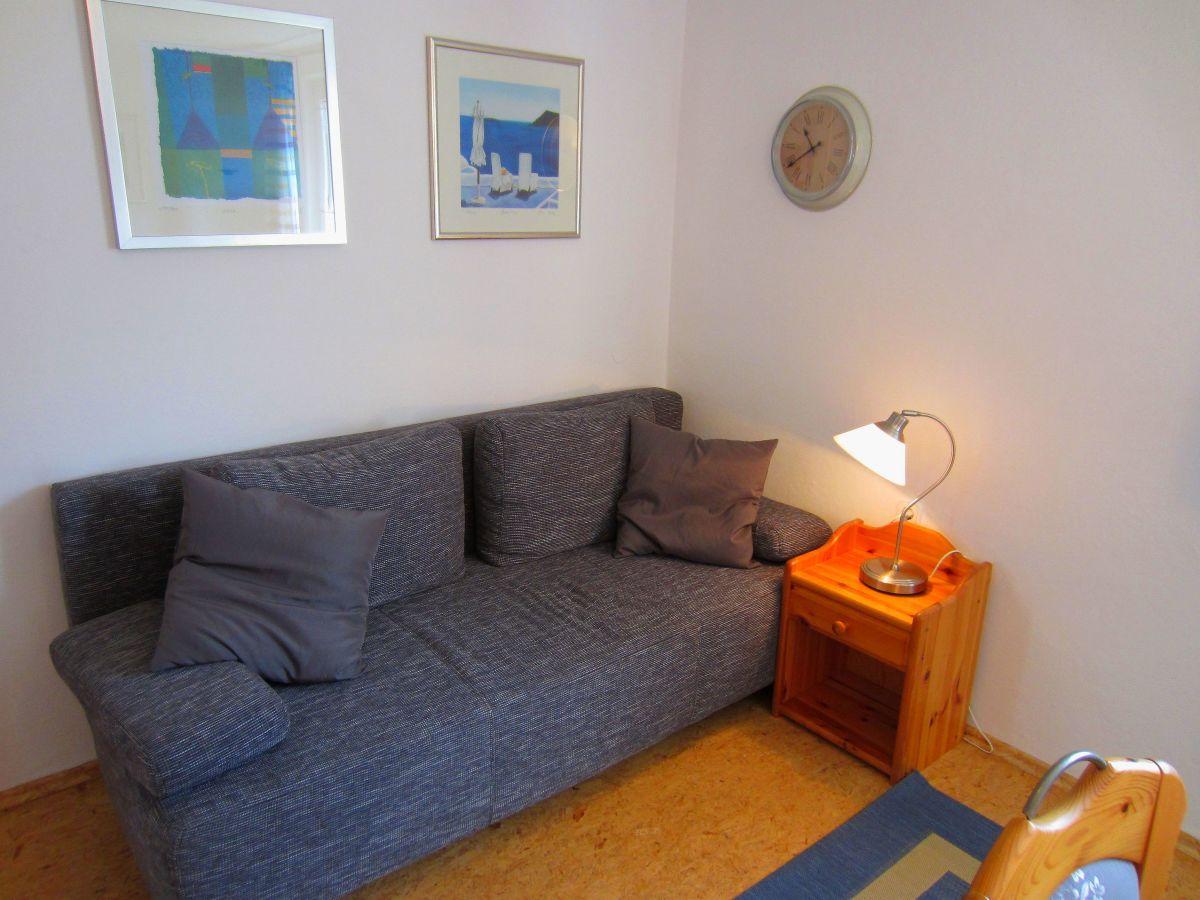 ferienhaus dinkelbauer romantisches franken frau sabine schiepek. Black Bedroom Furniture Sets. Home Design Ideas
