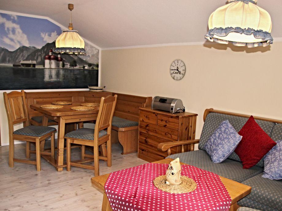 Wohnzimmer Mit Essecke Modern – furthere.info