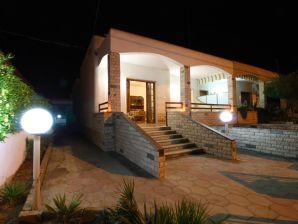 Ferienwohnung Maison Belvedere