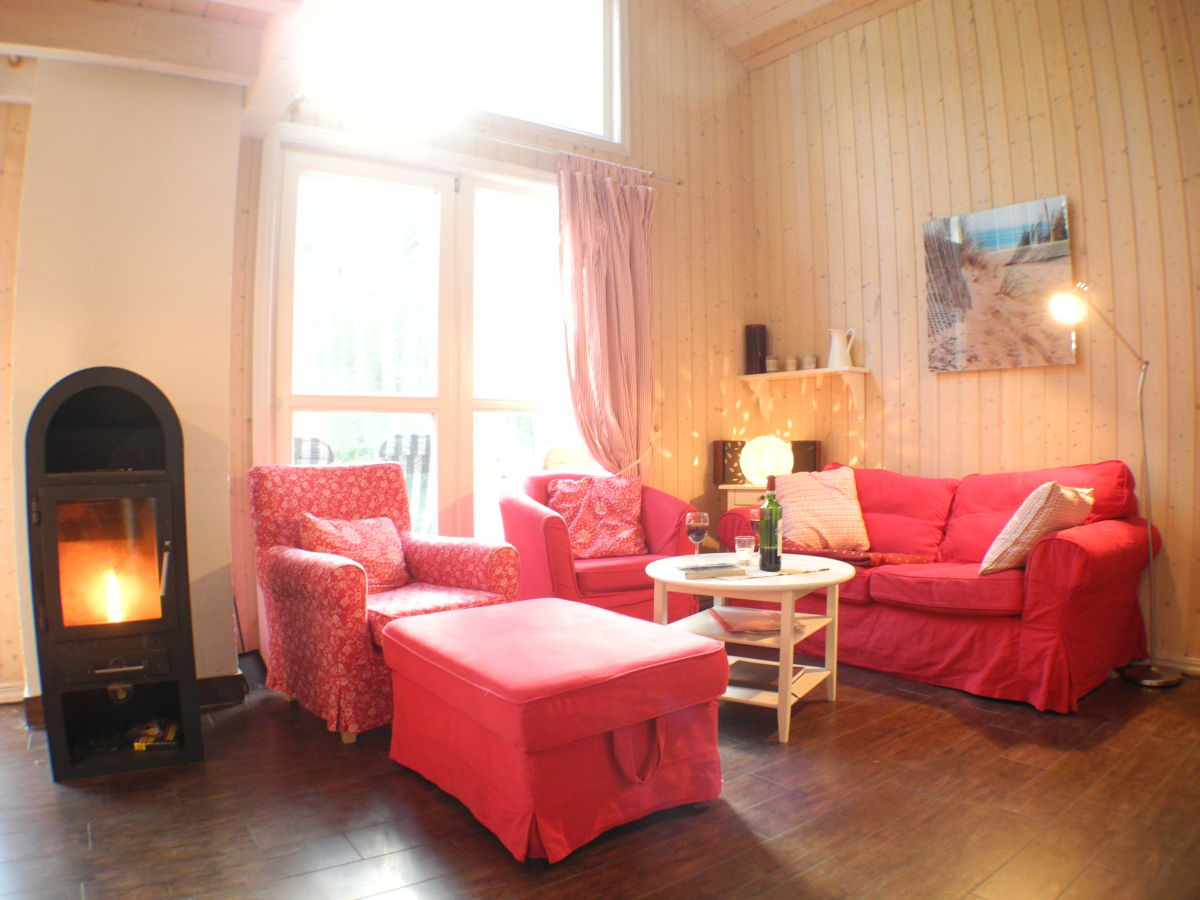 ferienhaus strandhaus strandd ne r gen firma fewo meer firma. Black Bedroom Furniture Sets. Home Design Ideas
