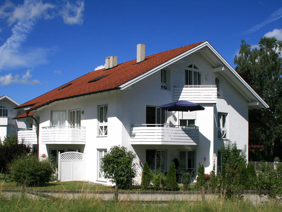 ferienwohnung 124 allg u f ssen firma ferienagentur herrmann herr rainer herrmann. Black Bedroom Furniture Sets. Home Design Ideas