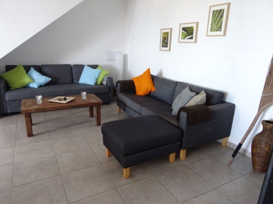 ferienwohnung nicki la palma tazacorte herr georg. Black Bedroom Furniture Sets. Home Design Ideas