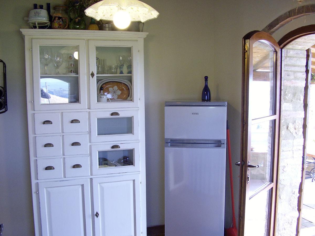 ferienhaus podere belvedere toskana pomarance firma. Black Bedroom Furniture Sets. Home Design Ideas