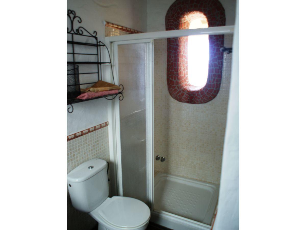 finca almencino andalusien costa del sol firma rural. Black Bedroom Furniture Sets. Home Design Ideas