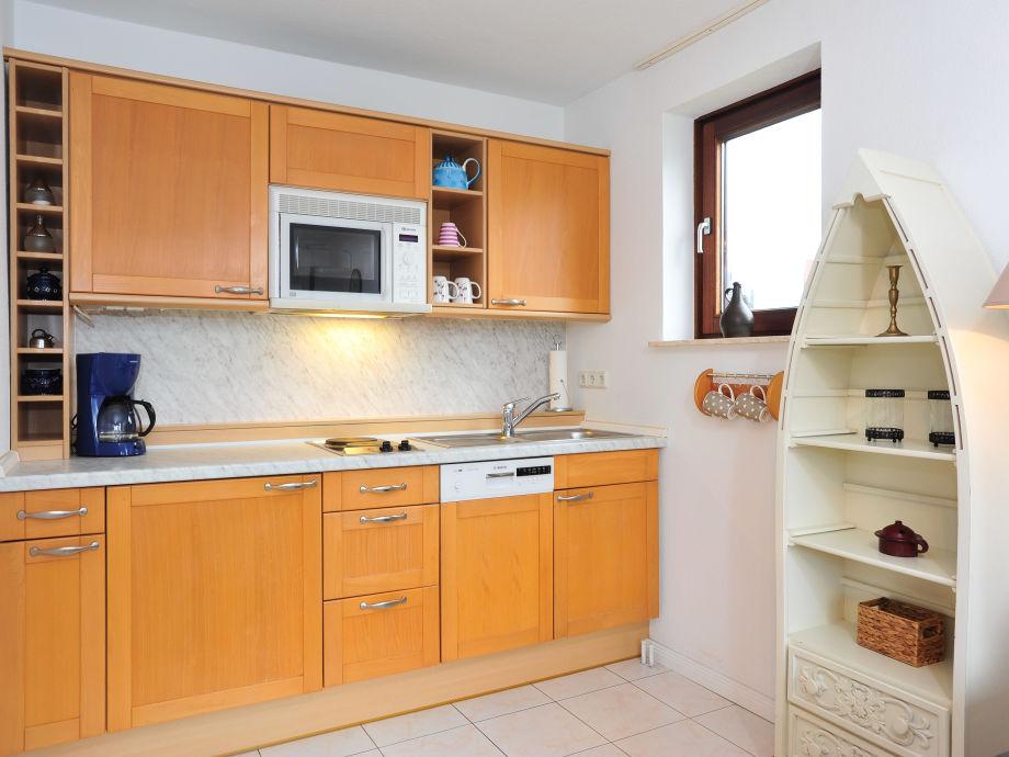 ferienwohnung merle schleswig holstein insel sylt. Black Bedroom Furniture Sets. Home Design Ideas