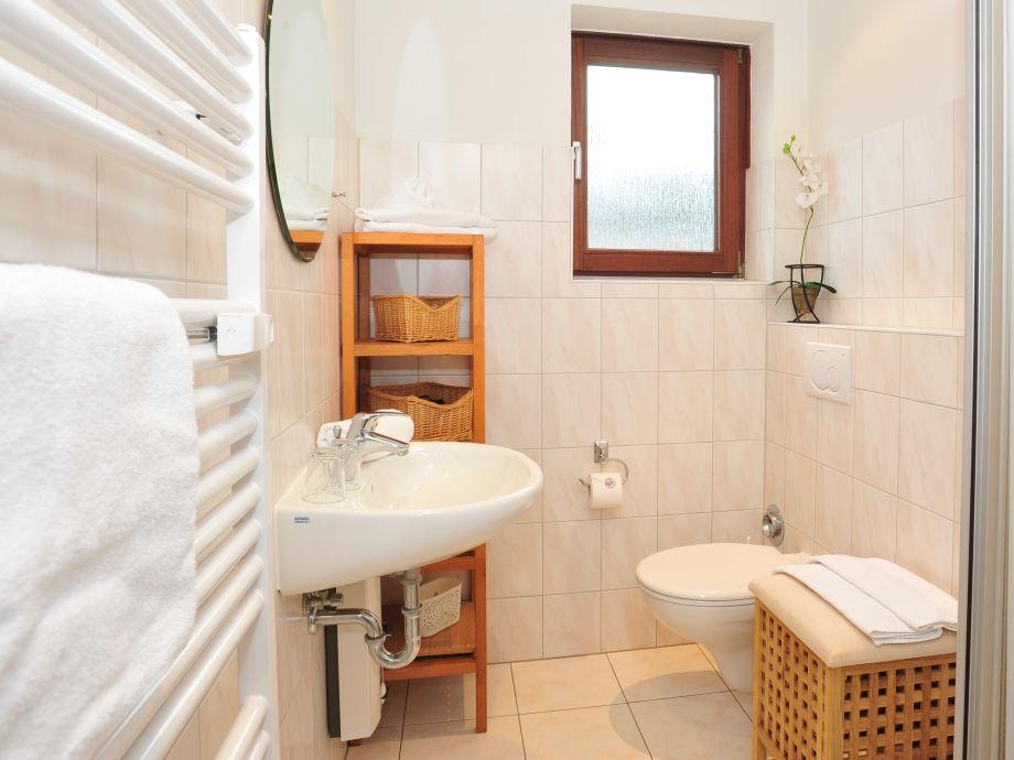 ferienwohnung merle schleswig holstein insel sylt firma appartementvermittlung frau annett. Black Bedroom Furniture Sets. Home Design Ideas