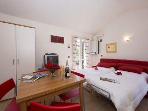 Holiday apartment Porto Letizia 4 (0B) - 531