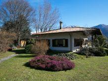 Villa dei Poeti - 1278