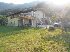 Ferienhaus Casa Martenech