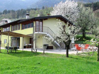 Casa Martenech