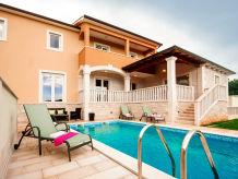 Villa Villa Danieli