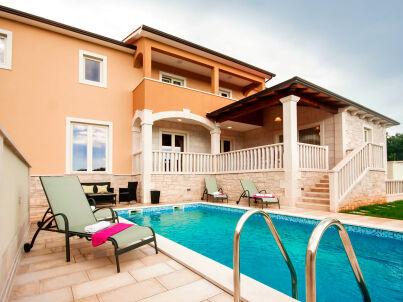 Villa Danieli