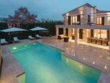 Villa Can Menut Nou
