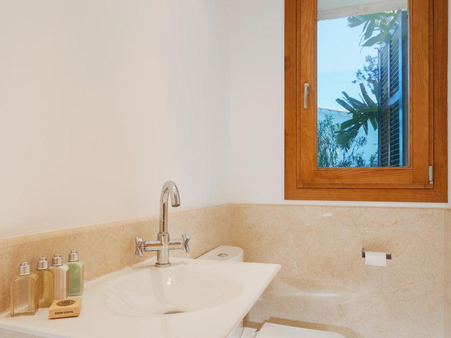 villa can menut nou pollensa mallorca firma prestige villas frau anja reinhardt. Black Bedroom Furniture Sets. Home Design Ideas