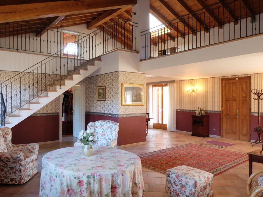 villa campagna italien piemonte lago maggiore ispra firma la tua casa srl herr fabio palese. Black Bedroom Furniture Sets. Home Design Ideas