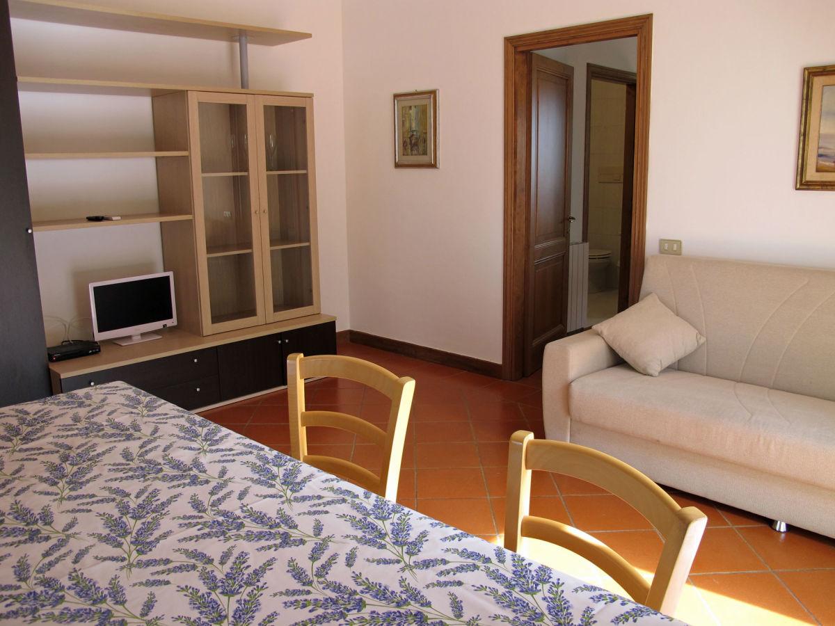 ferienhaus cala violina scarlino firma traumtoskana herr klaus leist. Black Bedroom Furniture Sets. Home Design Ideas