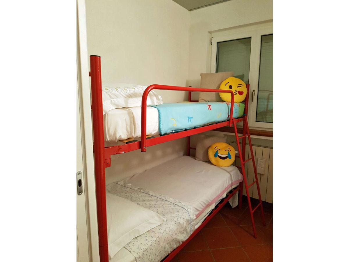 ferienhaus cala violina toskana scarlino firma traumtoskana herr klaus leist. Black Bedroom Furniture Sets. Home Design Ideas